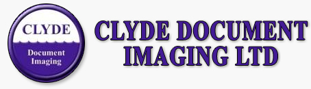 Clyde Document Imaging